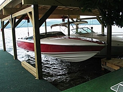 Who keeps their boat on a lift?-32702206-m.jpg