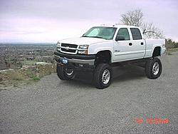 Finally Got My New Truck !!!-mvc-0025.jpg