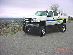 Finally Got My New Truck !!!-mvc-stripe.jpg