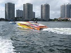Great weekend in Miami-img_0453-large-.jpg