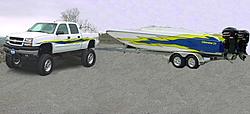 Finally Got My New Truck !!!-boat-trail.jpg