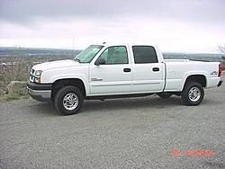 Finally Got My New Truck !!!-mvc-001s.jpg