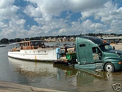 Did Lubejobs42 get a new boat?-e321_1.jpg