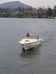 Dennis Freidmann, Avanti Boats, Where Is He Now?-meavati3.jpg