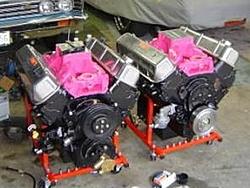 HP project-sized-twins%5B1%5D.jpg