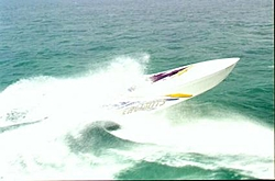 Key West Run in April-wave.jpg