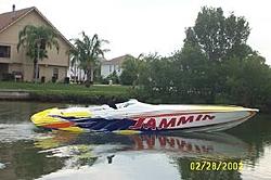 Who is coming to Sarasota??-jammin_oso.jpg