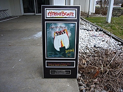 Chicago Boat Show Party-mark-smith-reduced.jpg