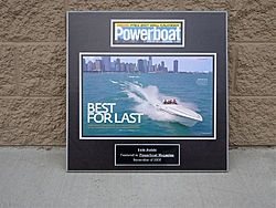Chicago Boat Show Party-zubik-reduced.jpg