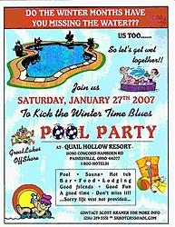 Kramers Pool Party-poolparty.jpg