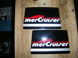 Mercury Decals-transom-sticker.jpg
