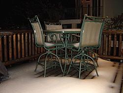 Bad Ice Storm-ice-1-14-07.jpg