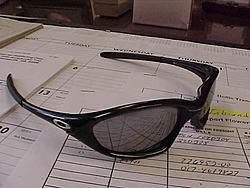 Best Boating sunglasses???-mvc-002s.jpg