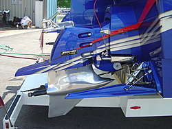 Would you put Arneson Surface Drives on a new boat?-6-drive.jpg