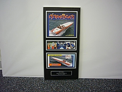 Chicago Boat Show Party-plaque.jpg