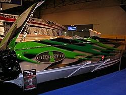 Atlantic City Boat Show (Whos Going!)-img2007-01-07-164114.jpg