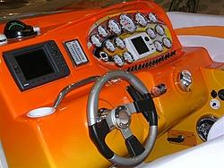 Atlantic City Boat Show (Whos Going!)-img2007-01-07-163936.jpg
