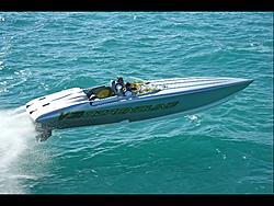 Best 30' Boat?-9272_4.jpg