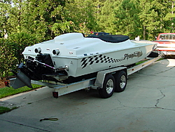 Best 30' Boat?-phantom-trailer.jpg