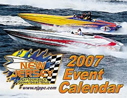 Atlantic City Boat Show (Whos Going!)-cover1.jpg
