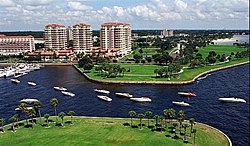 florida relocation with boats-03-12-014.jpg