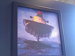 McDonald's loves powerboats......-434455500_orig.jpeg