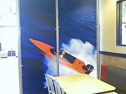 McDonald's loves powerboats......-434455502_orig.jpeg