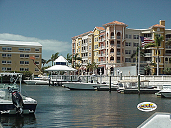 Ft Myers Offshore Fun Run to benefit sole survivor of Marco Island Boating Accident-cabana-bar-2.jpg
