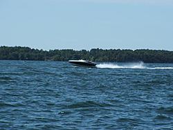 Best 30' Boat?-dscf1802.jpg