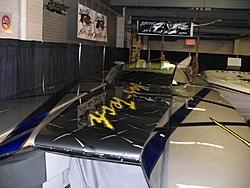 2007 Toronto Boat Show-img_1914-1024-x-768-.jpg