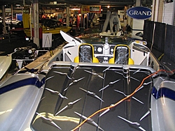 2007 Toronto Boat Show-img_1916-1024-x-768-.jpg