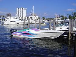 Best 30' Boat?-dsc01709.jpg