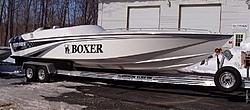 Best 30' Boat?-p3030011a.jpg