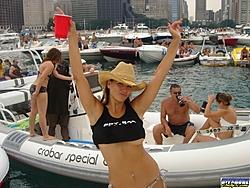 I think I may have some winter boating fever...-chicagoscene1.jpg