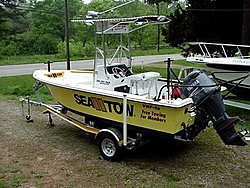 the new boat is finally completed !-seatow3.jpg