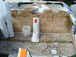 How To Get A 6 Seater Mti..-terry-cullen-mti-007.jpg
