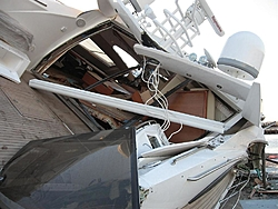 OUCH! This may hurt the re-sale!!-crash-5-.jpg