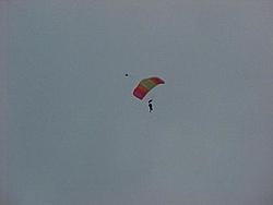 Went flyin on Sat.-mvc-022f.jpg