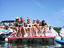 No Way Out (You Tube boating video)-picture-5-large-.jpg