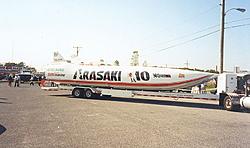 Arasaki-99.jpg