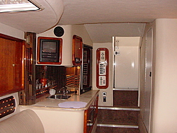 New Advice on new boat-picture-010.jpg