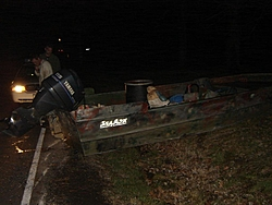 Why you don't drink and boat!!!!-drunk-boater-large-.jpg