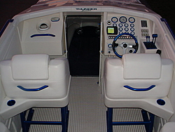 Boat sold! now looking something in the 30 range....-dsc03657.jpg