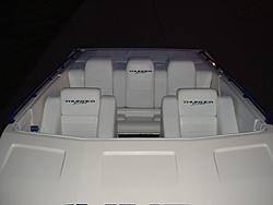 Boat sold! now looking something in the 30 range....-dsc03669.jpg