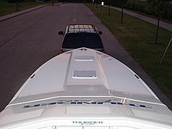 Boat sold! now looking something in the 30 range....-dsc03656.jpg