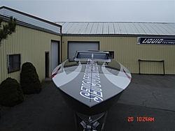 Liquid Technologies SL44  ( PICS-PAINTED)-sl44paintbooth-022.jpg