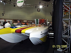 """Any """"real offshore boats"""" at the LA boat show?-32-dcb-port.jpg"""