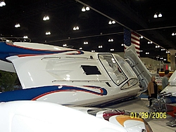 "Any ""real offshore boats"" at the LA boat show?-36-datona-cat-convertable.jpg"