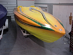 """Any """"real offshore boats"""" at the LA boat show?-dsc03937.jpg"""
