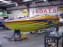 """Any """"real offshore boats"""" at the LA boat show?-dsc03942.jpg"""